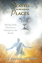 Best in heavenly places Reviews