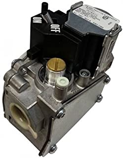 Best armstrong furnace gas valve Reviews