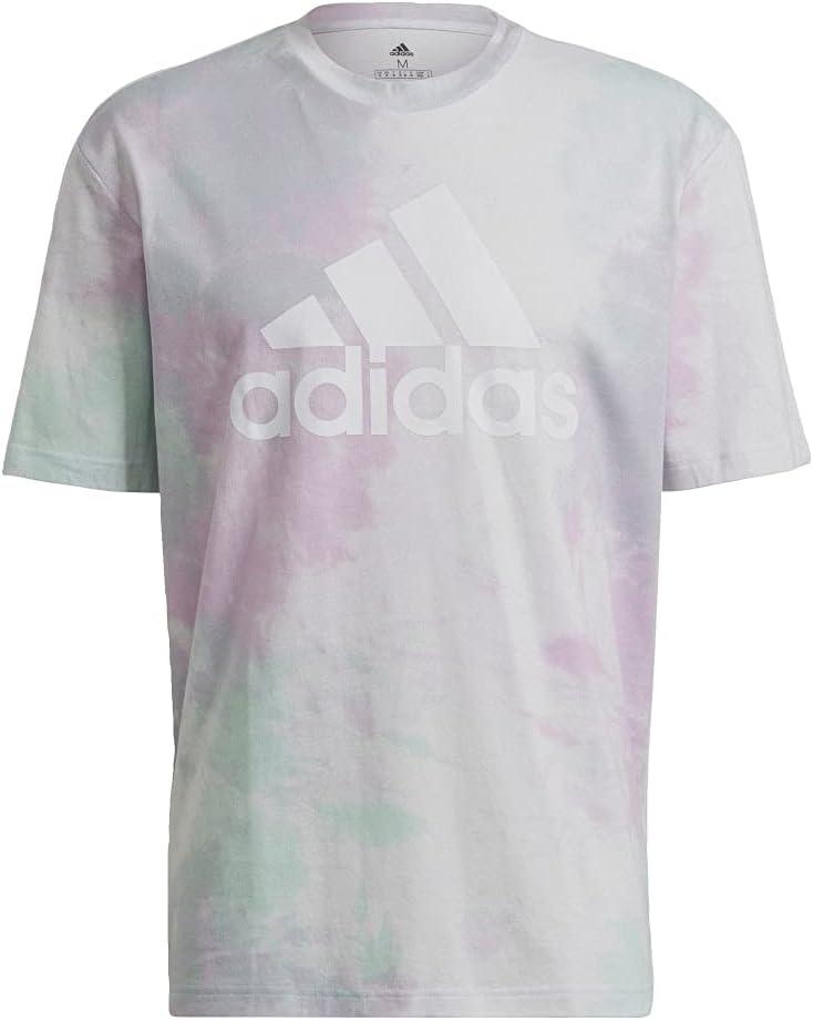 adidas Men's T-Shirt 2021 Essentials famous