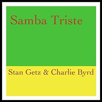 Samba Triste