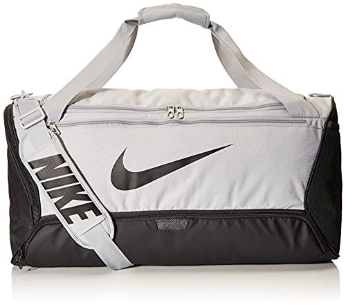 Bolsa 60 Litros  marca Nike