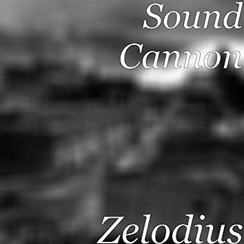 Zelodius