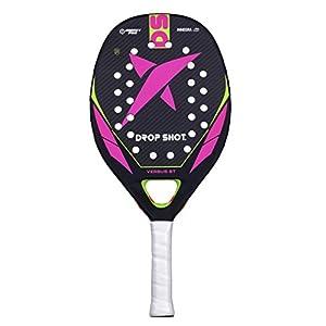 DROP SHOT Pala de pádel Modelo MAUI Beach Tennis-Colección ...