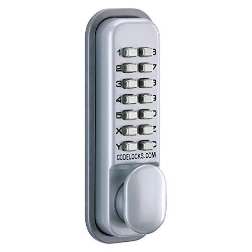 Codelocks 0155 SG