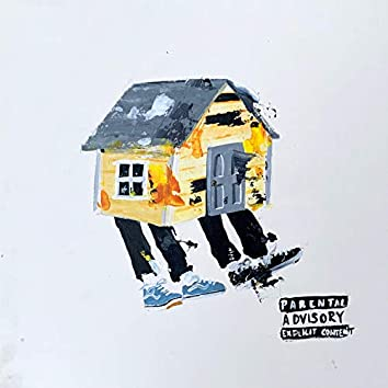 Dorothy's House EP