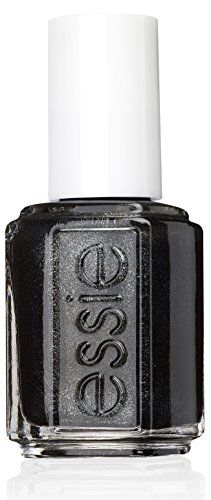 Essie Nagellack Summer Collection Nr. 425 Tribal Text-Styles, 1er Pack (1 x 14 ml)