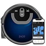ZACO W450