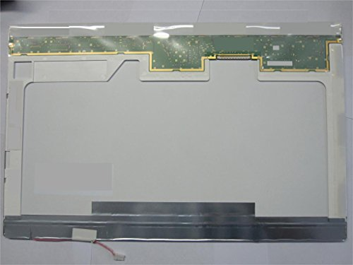 HP Pavilion dv9700CTO Laptop LCD Bildschirm 43,2cm WXGA + CCFL Single (Ersatz Ersatz-LCD-Bildschirm nur. Nicht einen Laptop)