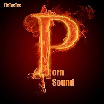 Porn Sound (Original Mix)