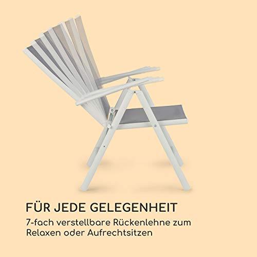 blumfeldt GDMB8-90400-urps