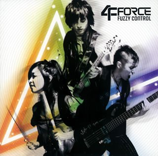 4FORCE