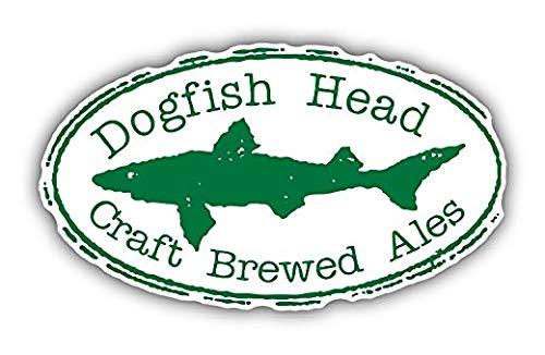 craft beer stickers - 4