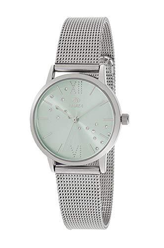 Reloj Marea Mujer B41278/5 + Correa Extra