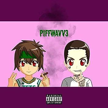 PiffWaVv3
