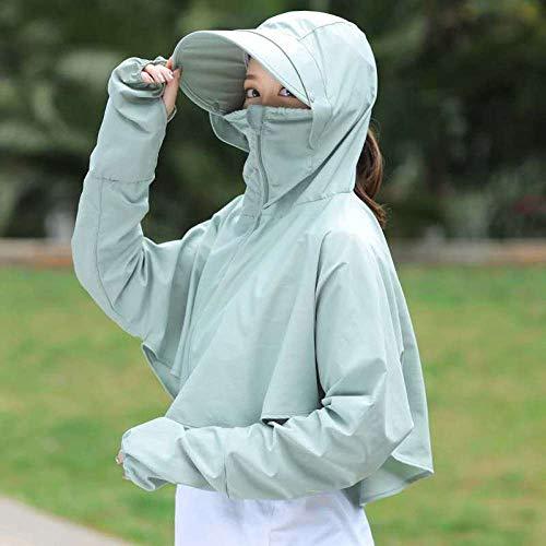 Rotagrod Sombrero de protección para mujer, para el tiempo libre, para bicicleta...