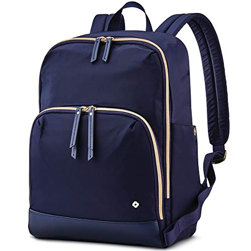 Samsonite Mobile Solution Classic Backpack