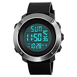 which is the best uswat watch instructions in the world