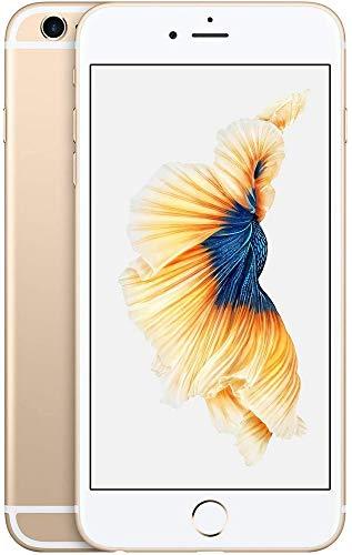 Apple iPhone 6s Plus (32Go) - Or