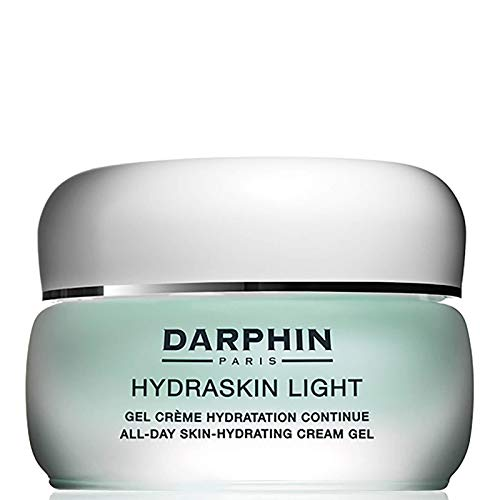 DARPHIN Hydraskin Light All Day Skin Hydrating Gel, 50ml