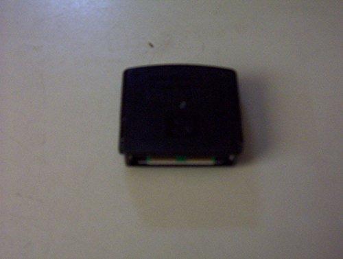 Nintendo 64 Jumper Pak