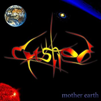Mother Earth - Single