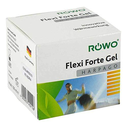 RÖWO Flexi Forte Gel 100 ml