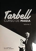 Curso de magia tarbell vol.1