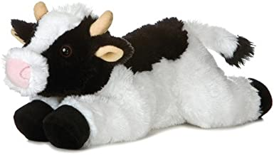 the little cow