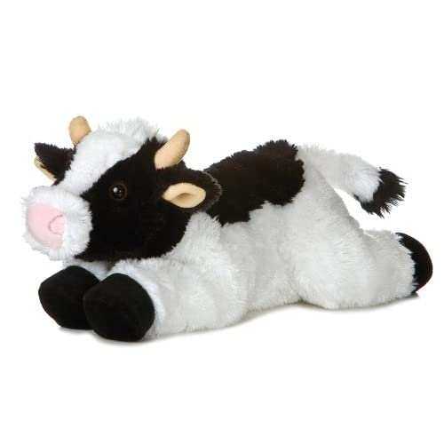 Stuffed Animal Cow: Amazon com