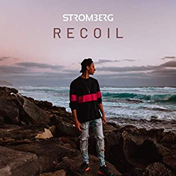 Recoil (Radio Edit)