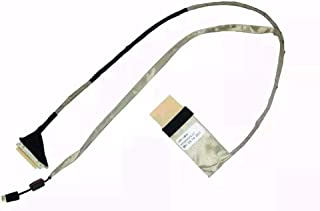 Cabo Flat Tela Acer E1-521 E1-531 E1-571 V3-571 Dc02001fo10