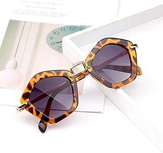 feiren - 1pc Niños Gafas De Sol 3-8 Años De Edad Niño Gafas Nuevo Bebé Sol Gafas Niña Niño Sombrillas Anti-UV400 Gafas Playa Al Aire Libre
