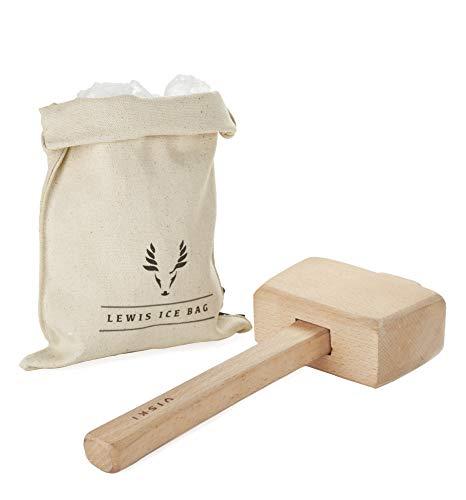 La Mejor Selección de Mazas de madera disponible en línea para comprar. 5