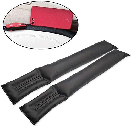 taille L Walser 30107-0 Organiseur de coffre Toolbag avec bande Velcro