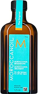 MoroccanOil - Oil Treatment For All Hair Types (125ml