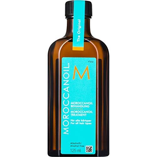 Moroccanoil Behandlung, 125ml