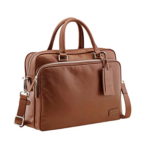 Picard Authentic Aktentasche