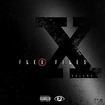 Flex Files, Vol. 1