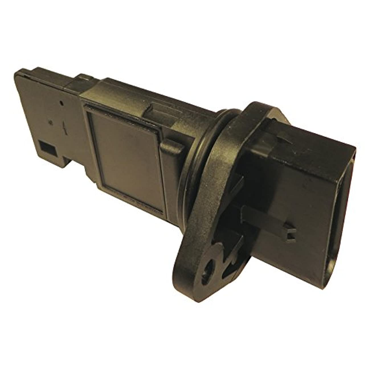Premier Gear PG-MAF10156 Professional Grade New Mass Air Flow Sensor