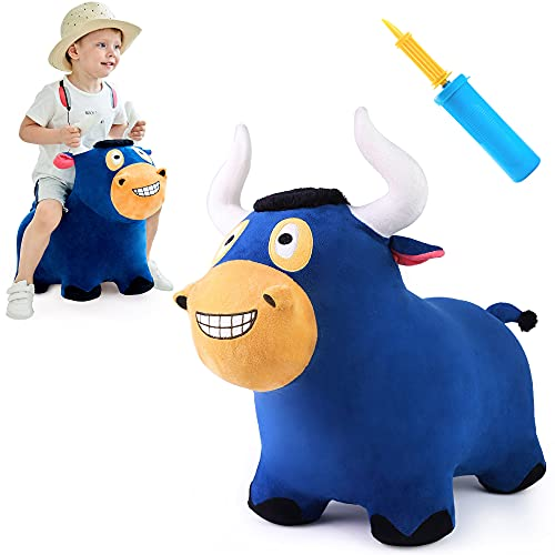 Top 10 best selling list for farm animal toys 4 year olds