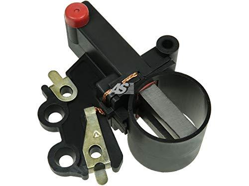 AS-PL ABH1011S Alternator Brush Holders-Soporte para Cepillo alternador