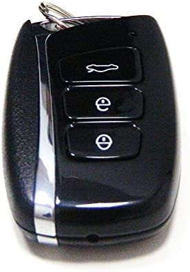 Lawmate Sales for sale 1080p Covert Keychain Fob Camera PV-RC200HD2 KR Tulsa Mall
