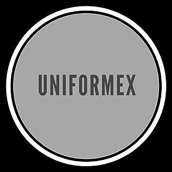 Uniformex