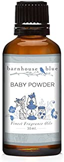 Best baby powder oil Reviews