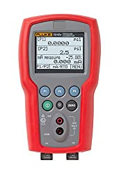 Fluke FLK-721EX-3605 Pressure Calibrator