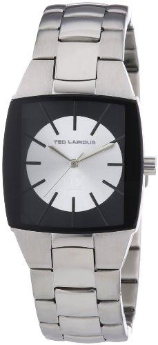 Orologio da polso uomo Ted Lapidus migliore guida acquisto