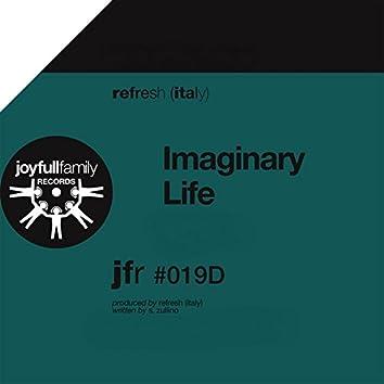 Imaginary Life
