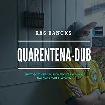 Quarentena - Dub