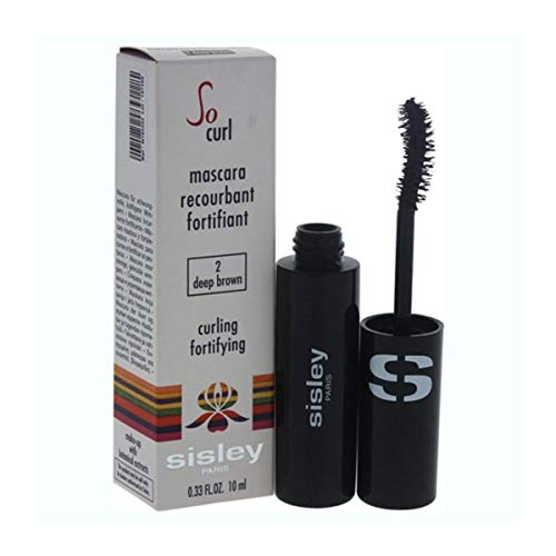 Sisley Mascaras, 250 ml