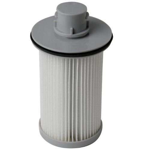 Electrolux EF78 2 Filtres pour Aspirateurs sans Sac Twinclean